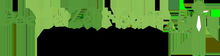 Logo DoeHetZelfNotaris
